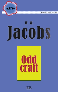 Odd craft_frontcover