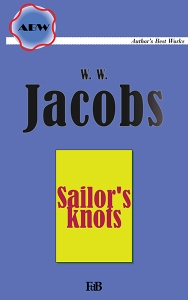 Sailor's knots_frontcover