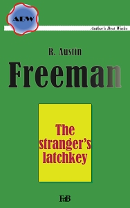 The strangers latchkey_frontcover