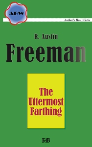 The Uttermost Farthing_frontcover