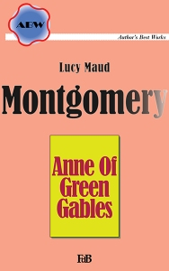 Anne Of Green Gables_frontcover