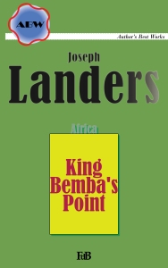 King Bemba's Point