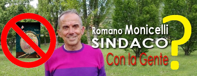 romano monicelli censura